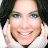 71% Off Teeth-Whitening Kit for Two