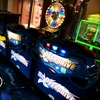 $10 for Arcade-Game Credits