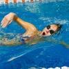 52% Off Swim Apparel at Jaws Swim Shop