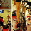 67% Off Cycling Classes
