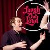 52% Off Improv Comedy in Schaumburg