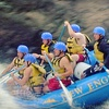 Up to 62% Off Whitewater Rafting in Millinocket