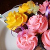 Up to 53% Off Cupcake Bouquets