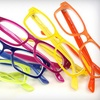 76% Off Prescription Eyewear. Four Locations Available.