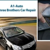 Up to 51% Off Oil Change