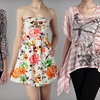Half Off Clothing at My Pink Closet in Boca Raton