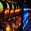 Up to Half Off Laser Tag