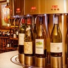 Up to 58% Off at Crush Winehouse in Annapolis