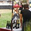 San Rafael Food & Wine Festival – Half Off Tastings for Two