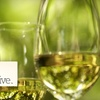 WineCollective: $22 for $45 Worth of Gifts or Subscriptions from WineCollective