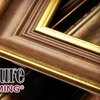 60% Off at Big Picture Framing