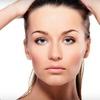 Up to 78% Off Laser Skin Resurfacing