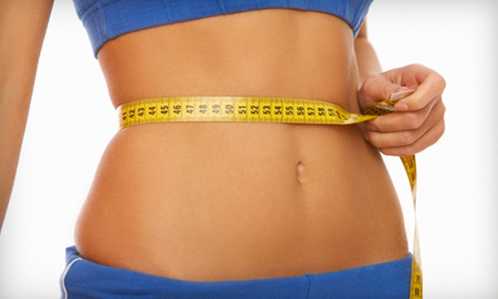 Physicians Weight Loss Centers - Owen Brown: Six or 12 Zerona Body-Slimming Laser Treatments at Physicians Weight Loss Centers in Columbia