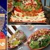 Half Off Persian Cuisine at Soltan Banoo