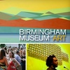 Half Off Membership to Birmingham Museum of Art