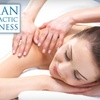 88% Off Chiropractic Exam and Massage in Clayton