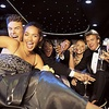 Up to 55% Off Four-Hour Limousine Rental