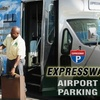 Expressway Airport Parking - East of I-30: $9 for Two Days of Covered Parking at Expressway Airport Parking Near Little Rock National Airport ($19.50 Value)
