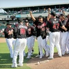 Sacramento River Cats – Up to 51% Off One Ticket