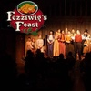 "Actors Theater of Minnesota - Riverview: $42 Admission to ""Fezziwig's Feast"" at Actors Theater of Minnesota ($79.50 Value)"