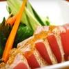 Up to 53% Off at Osaka Sushi