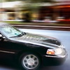 Up to 62% Off Airport Transportation