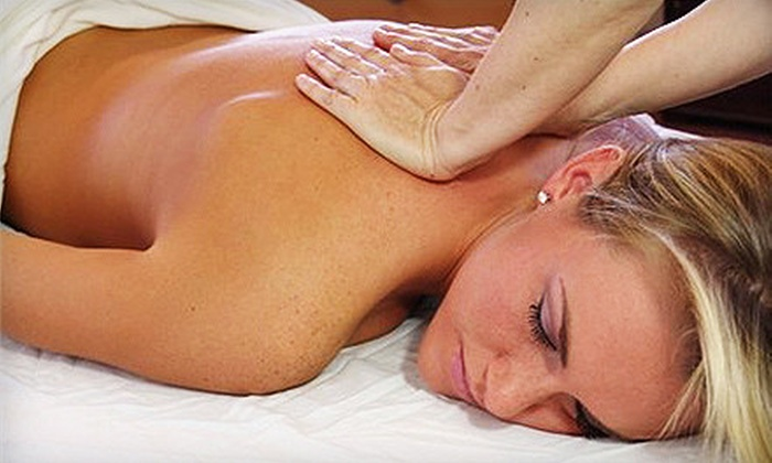 New Beginnings Massage Therapy - Central Oklahoma City: $35 for 60-Minute Swedish Massage at New Beginnings Massage Therapy in Bethany ($75 Value)