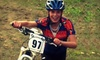 Hardwood Ski and Bike - Oro: $49 for Half-Day Mountain-Bike Rentals and Trail Passes for Two to Hardwood Ski and Bike in Oro ($98.31 Value)