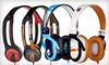 Up to 57% Off Skullcandy Headphones