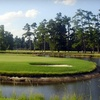 70% Off Golf for Two and Cart in Manning