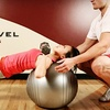 72% Off One Personal-Training Session