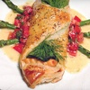 Burhop's Seafood Hinsdale - Multiple Locations: $25 Worth of Fresh Fish and Seafood