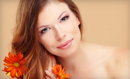 Facial Surgery and Cosmetic Centre of Ottawa - Facial Surgery and Cosmetic Centre of Ottawa in Ottawa