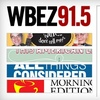 WBEZ - Chicago: Donate $60 to WBEZ 91.5FM, Chicago's NPR Affiliate, and Receive Membership Benefits, Including Discounts at Area Businesses and Restaurants ($120 Value)