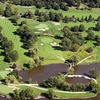 Up to 55% Off at Pottawatomie Golf Course