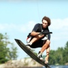 Up to 60% Off Wakeboarding Camp in Rosharon