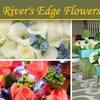53% Off at The River's Edge Flowers