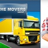 75% Off Moving Services