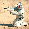 Up to 58% Off Shooting-Range Outing