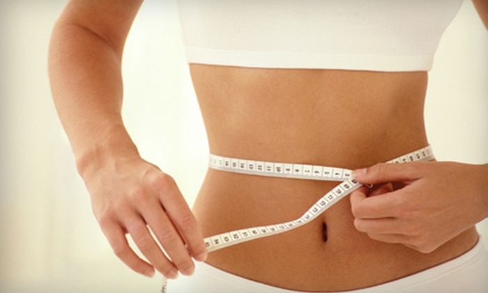 Advanced Anti-Aging & Weight Loss - Ohio: $1,199 for One Area of Smartlipo Triplex Liposuction at Advanced Anti-Aging & Weight Loss in Newburgh ($3,000 Value)