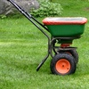 Up to 75% Off Lawn Fertilization or Pest Control