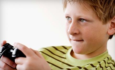 Mobile Gaming Revolution - Mobile Gaming Revolution in