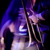 $10 for Comfort Fare at The Phoenix Jazz Club