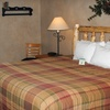 Up to 52% Off Two-Night Getaway in Crosslake