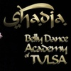 54% Off at The Belly Dance Academy