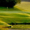 Up to 57% Off Golf Outing for Two or Four