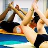 67% Off Classes at Bikram Yoga West Orlando