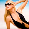 69% Off at Beaches Tanning Center