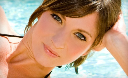 Four 60-Minute Microdermabrasion Treatments (a $400 value) - Avanti Medical Spa in St. Augustine
