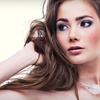 Up to 71% Off Salon Services in Greenwood
